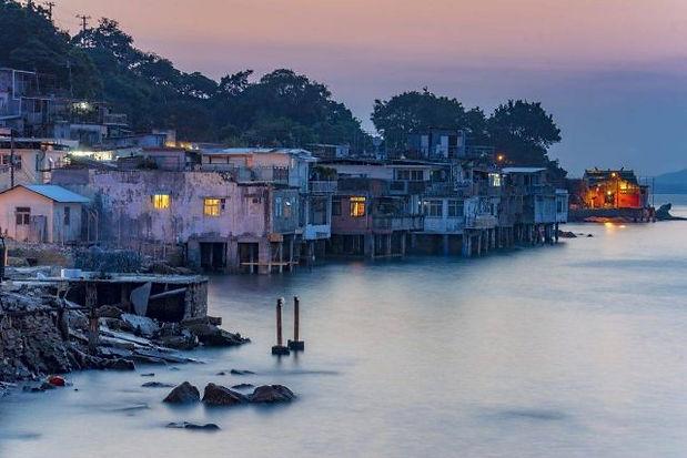 鯉魚門三家村與天后古廟-1080x720-640x427.jpg