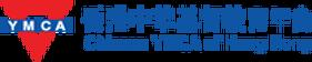 YMCA_Logo_0.png