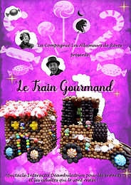 affiche train gourmand copy.jpg