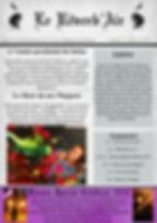 page de garde copy.jpg