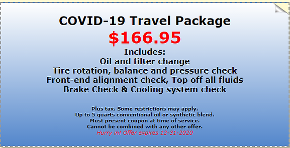 Covid 19 Travel Package.png