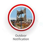 alertus_home_outdoor_2017_icon_650x650_g