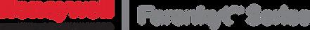 HSF_FarenhytSeries_Pipe_Logo.png
