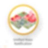 alertus_home_umn_2017_icon_650x650_gradi