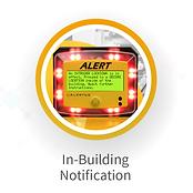 alertus_home_in_building_2017_icon_650x6