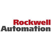 rockwell-automation_416x416.jpg