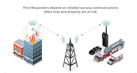 BDA First-Responders-Communications (2).