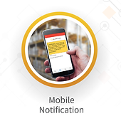Icon_Homepage_Mobile_Notification - 4.pn