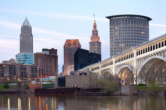 City of Cleveland.jpeg
