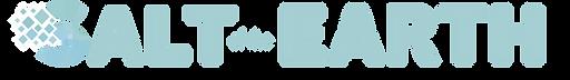 SOTE_LONG_logo_color-01.png