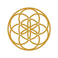 LJ-Logo_Icon.jpg