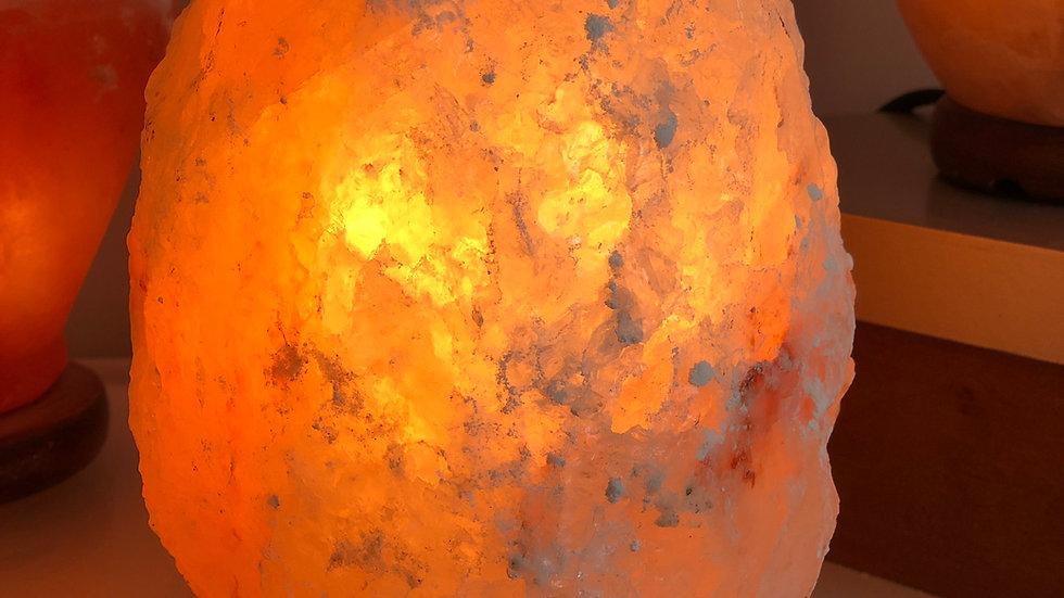 5-7lb Himalayan Salt Lamp