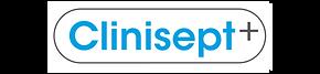 clinsept logo.png