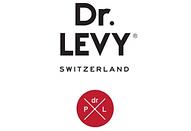 Dr Levy Switzerland Skincare