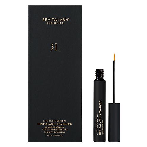 Limited Edition Revitalash Advanced Eyelash Conditioner 4ml