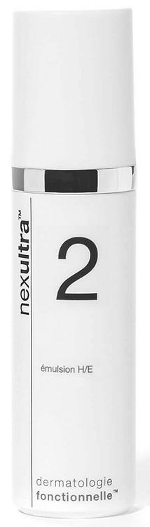 NEXULTRA 2 Emulsion Face Ceam UNIVERSKIN 40ml
