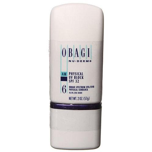 Obagi Nu Derm Physical UV Block SPF32 57g