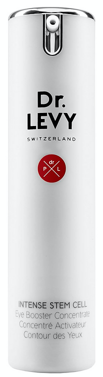 Dr Levy Switzerland Eye Booster Concentrate 15ml