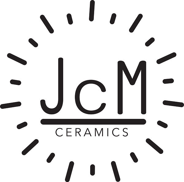 Jesse Logo_Ceramics.jpg