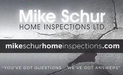 Mike Schur