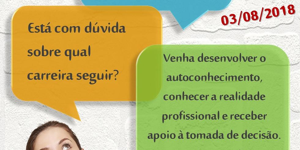 GRUPO DE ORIENTAÇÃO EDUCACIONAL