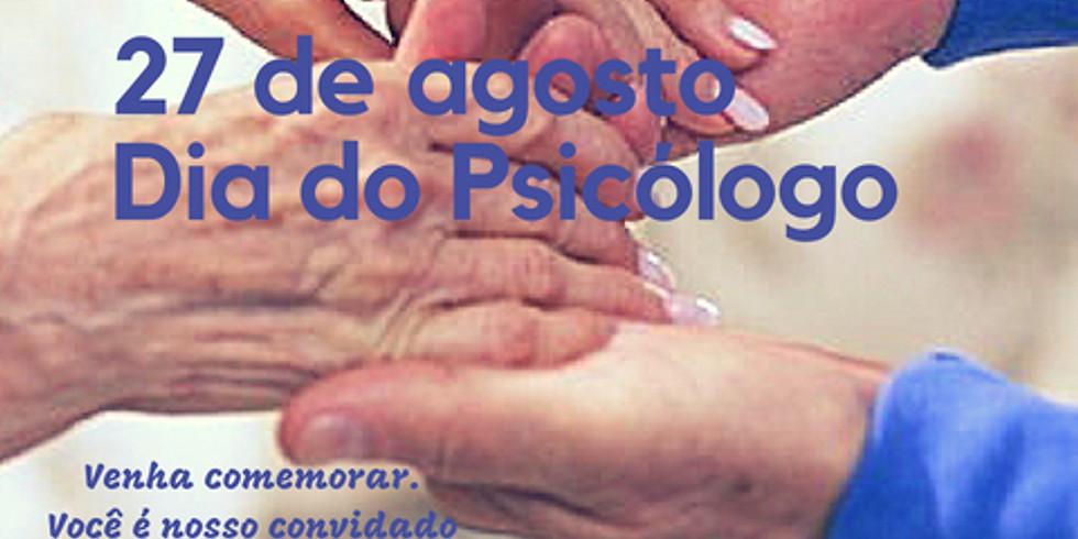 Semana do Psicólogo
