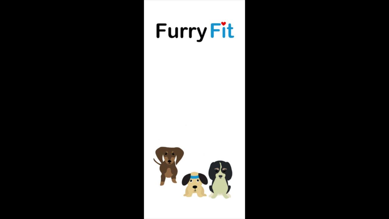 Furryfit animation.mp4