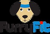 Furryfit logo