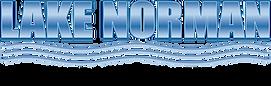 LNCJD-logo_edited.png
