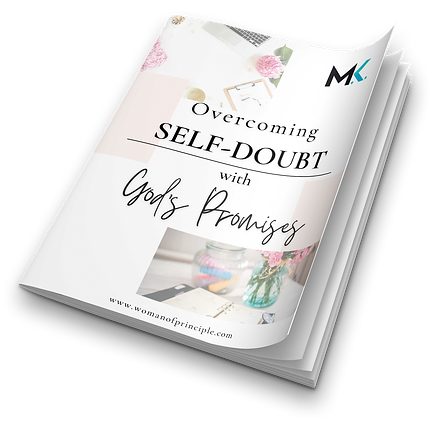 Overcoming Self-Doubt Workbook 3D.png