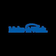MAW_Standard_PMS C 001_77119.PNG