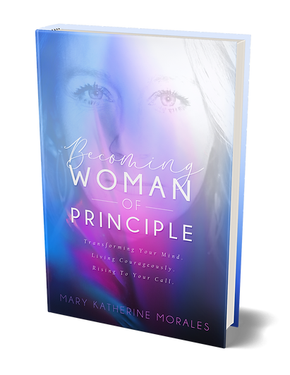 Mary Katherine Morales Book Cover 3D.png