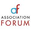 Association Forum.png