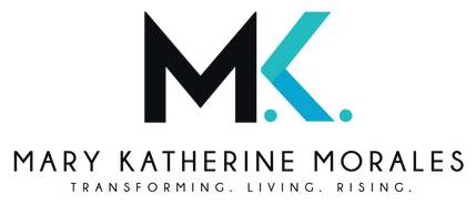 MK Logo Vertical 1.png