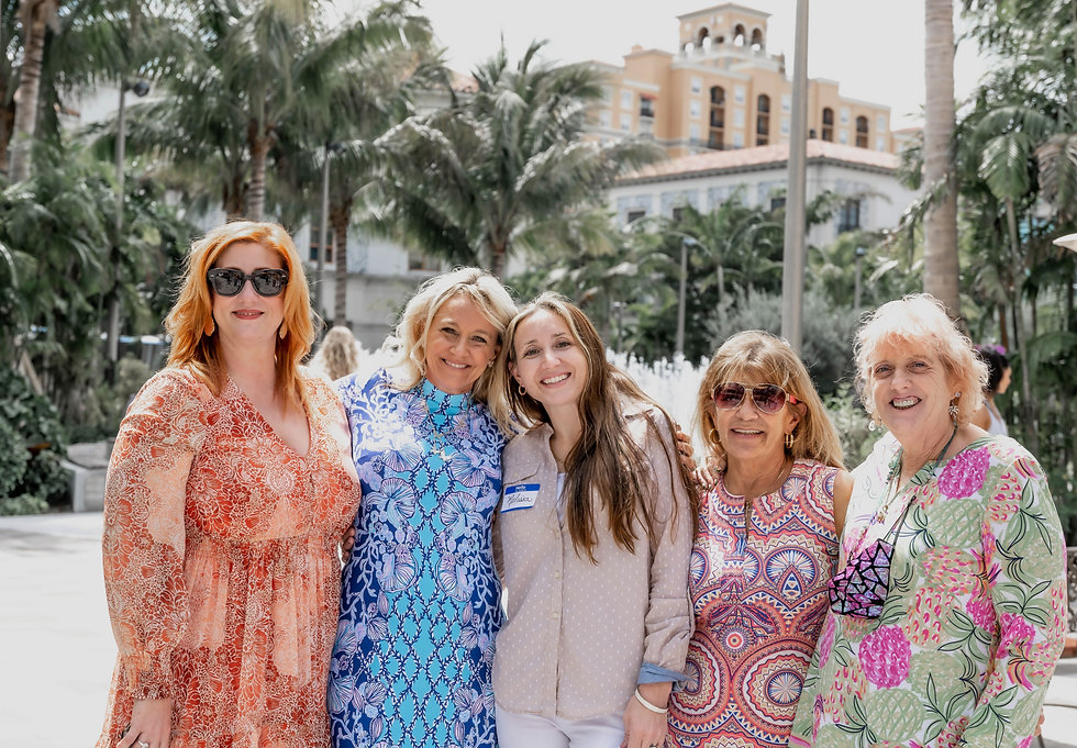 Women in Group Shot _edited.jpg