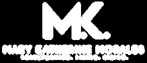 MK Morales Author Name