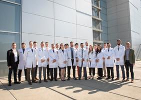 Urology Team Photo_2019.jpg