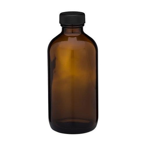 Full Spectrum CBD Oil | 8 fl. oz.