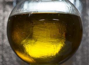 ethanol extraction.jpg