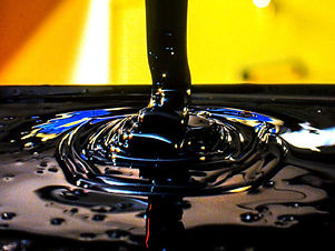 crude oil11.jpg