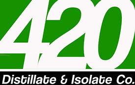 420 distillate logo.jpeg