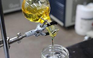 cbd distillation.jpeg
