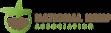 NHA_logo.png