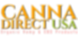 2CDLOGO (1)_edited.png