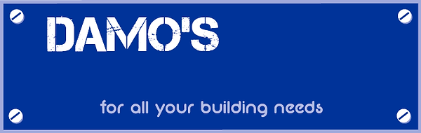 Damos Carpentry Perth