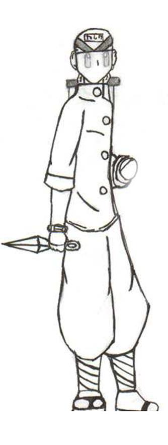Kashin - 2003