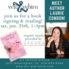 meet author laurie condon!.png