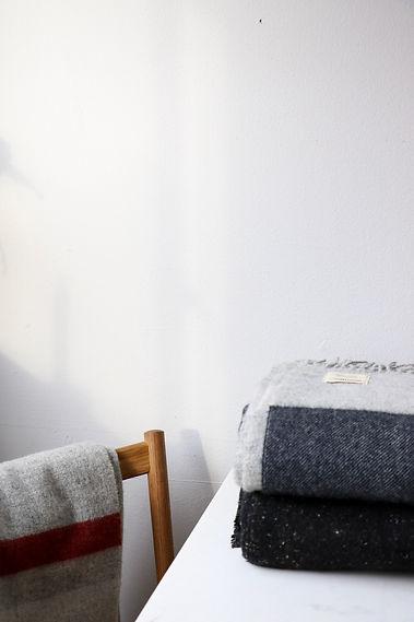 Blanket McNutt x Industry - mixed.jpg