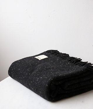 Blanket McNutt x Industry - Black.jpg