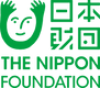 nippon-logo.png